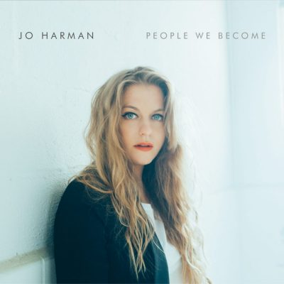 JoHarman-Cover-1024x925