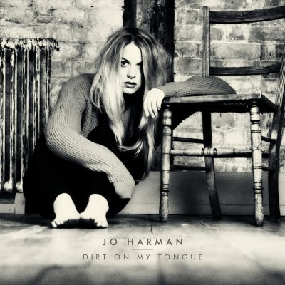 dirt-on-my-tongue-album-cover-1024x931