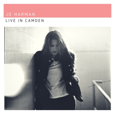 Copy of JO HARMAN